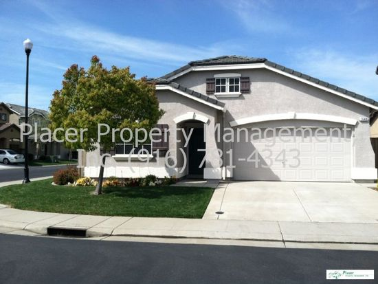 1648 Black Bear St, Roseville, CA 95747