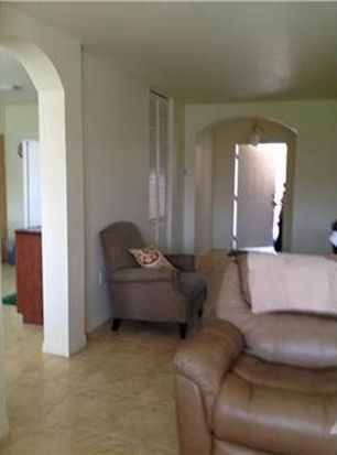 13390 SW 283rd St, Homestead, FL 33033