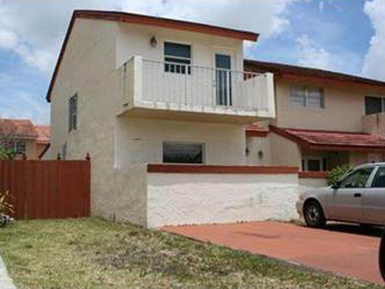 11783 SW 14th St # A, Miami, FL 33184