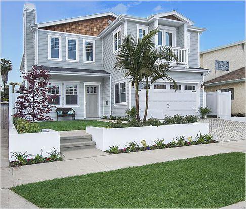 2481 Louella Ave, Venice, CA 90291