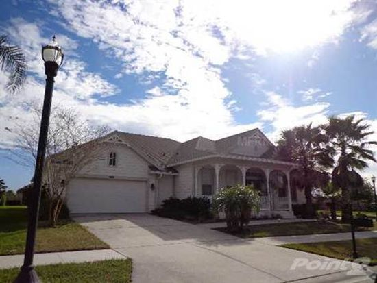 8741 Winsome Way, Land O Lakes, FL 34637