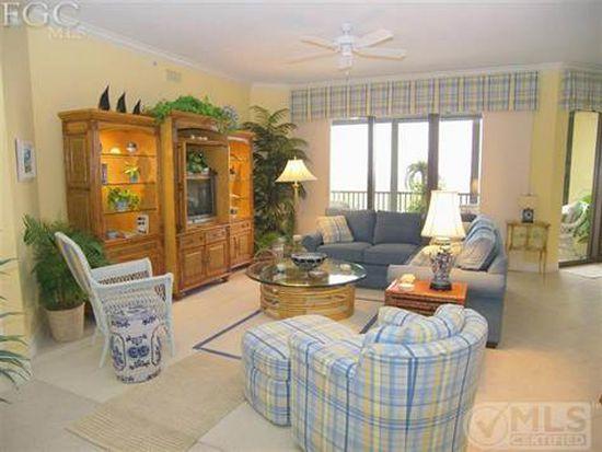 14380 Riva Del Lago Dr APT 1505, Fort Myers, FL 33907