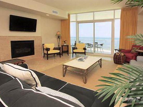 26302 Perdido Beach Blvd APT D708, Orange Beach, AL 36561