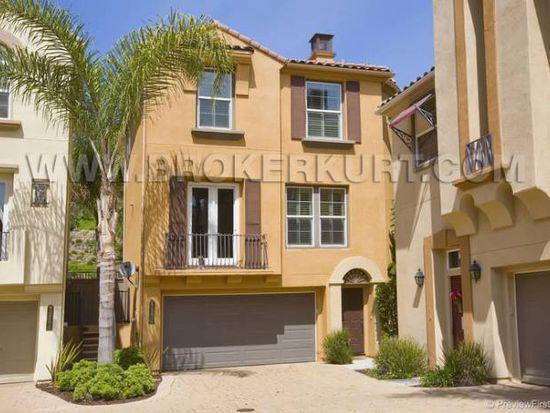 2872 Villas Way, San Diego, CA 92108