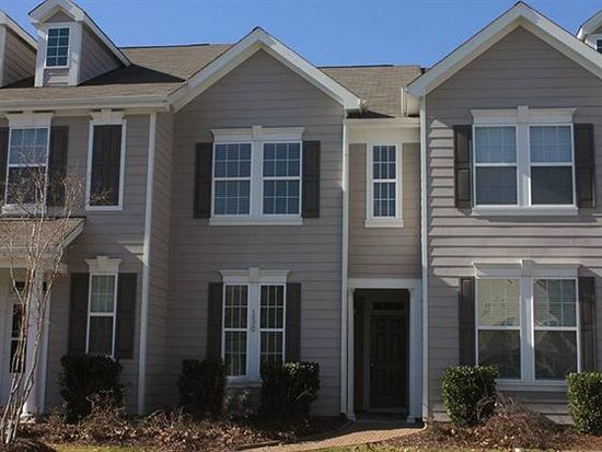 130 Point Comfort Ln, Cary, NC 27519