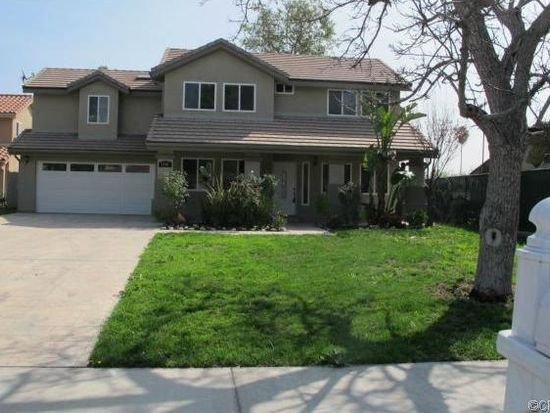 7330 Kelvin Ave, Winnetka, CA 91306