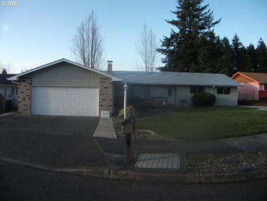 21511 SE Salmon St, Gresham, OR 97030