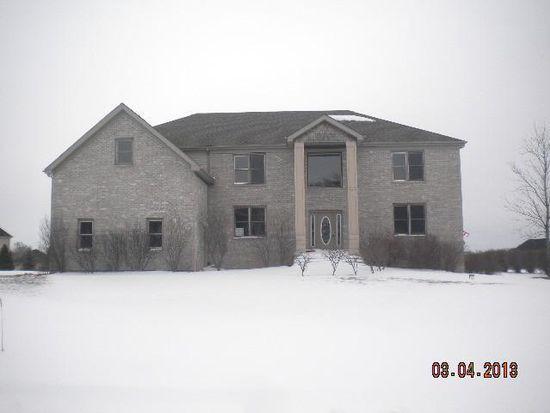 17216 Keystone Way, Marengo, IL 60152