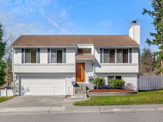 10905 161st Ave NE, Redmond, WA 98052