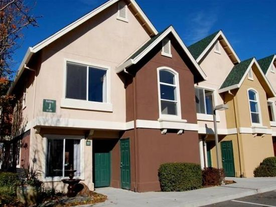 2120 Cowell Blvd APT 101, Davis, CA 95618