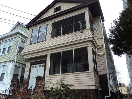 362 Myrtle Ave, Irvington, NJ 07111