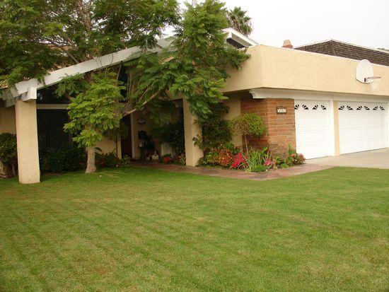 5202 Edgeworth Rd, San Diego, CA 92109