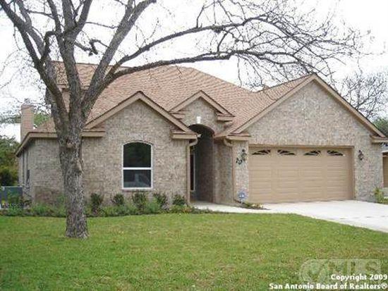 143 Brightwood Pl, San Antonio, TX 78209