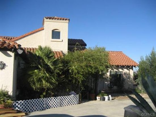 37610 Pourroy Rd, Winchester, CA 92596