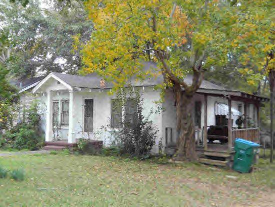 705 W Chickasaw St, Brookhaven, MS 39601