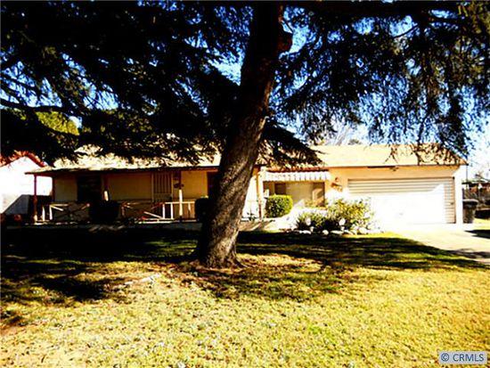 9369 Palm Ln, Fontana, CA 92335