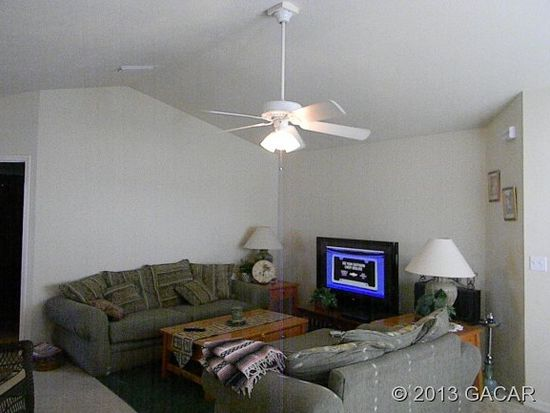 9503 SW 96th Ter, Gainesville, FL 32608