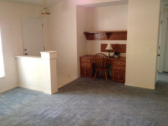 1147 SW Flagler Ct, Lake City, FL 32025