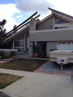 2332 Birchfield St, Simi Valley, CA 93065