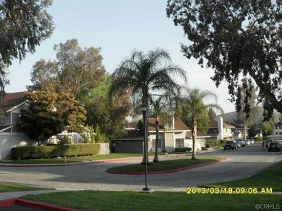 1380 W 48th St UNIT 95, San Bernardino, CA 92407