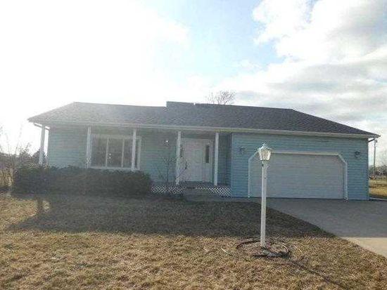 66241 Prairie View Dr, Goshen, IN 46526