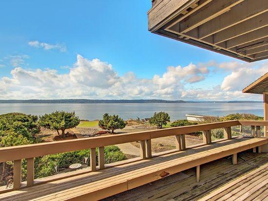 11065 Arroyo Beach Pl SW, Seattle, WA 98146