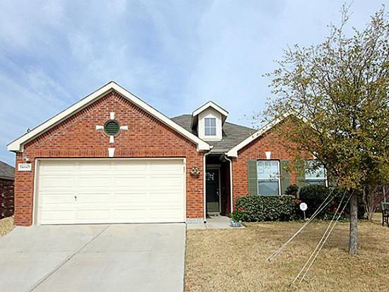 14049 Dream River Trl, Haslet, TX 76052