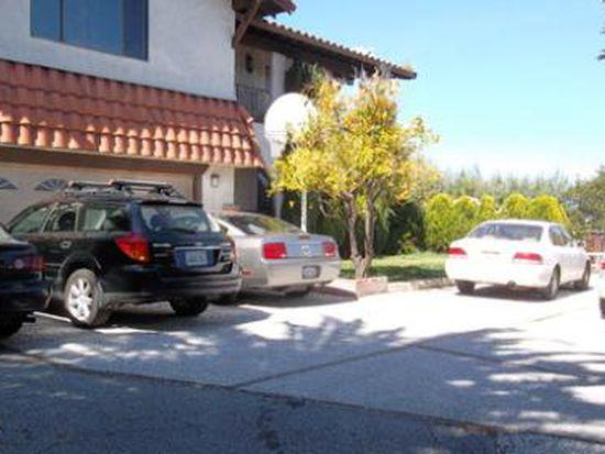 30 Maloney Ct, Redwood City, CA 94062