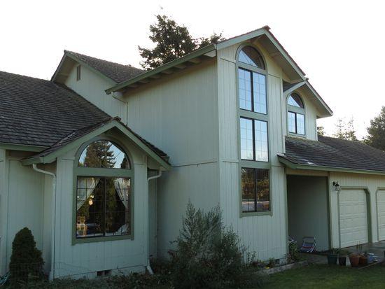 1290 Leslie Rd, Eureka, CA 95503
