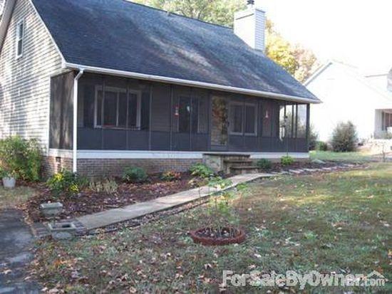 117 Old Cuffy Creek Ln, Easley, SC 29642