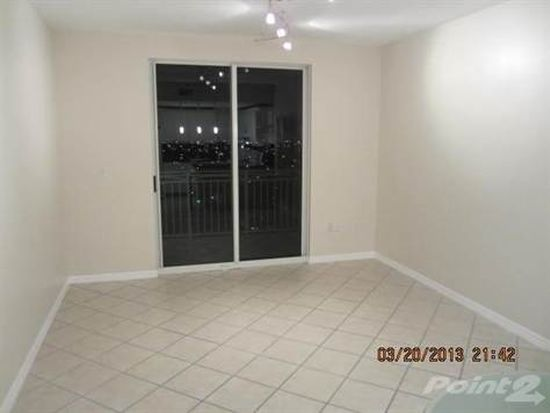 3500 Coral Way PH 3, Miami, FL 33145