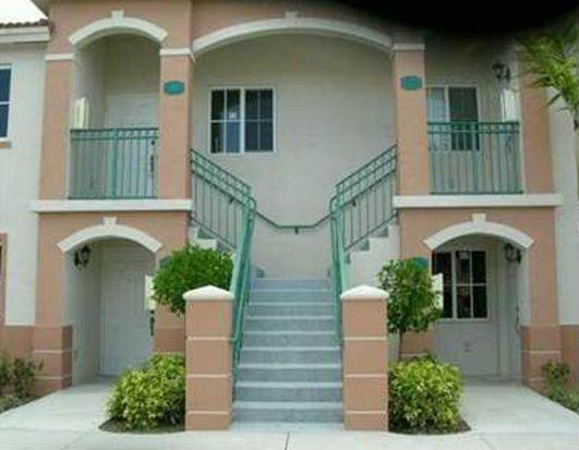 2731 SE 12th Rd UNIT 103, Homestead, FL 33035