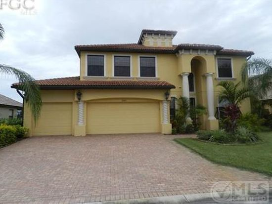 12405 Country Day Cir, Fort Myers, FL 33913