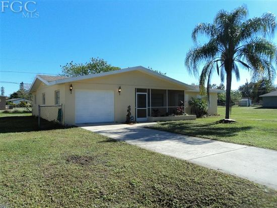 2120 Lotus Rd, Fort Myers, FL 33905