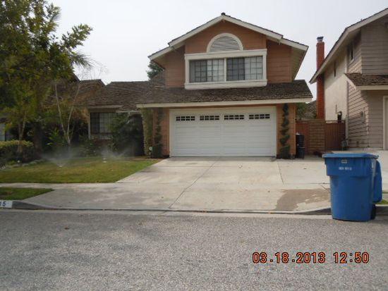 6415 Bradley Pl, Los Angeles, CA 90056