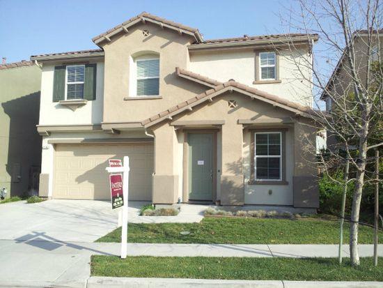7140 Cerro Crest Dr, San Jose, CA 95138