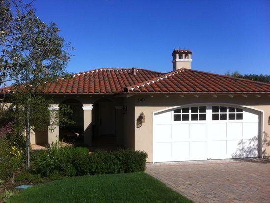 3858 W Naughton Ave, Belmont, CA 94002