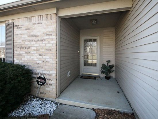 5421 Milhouse Rd, Indianapolis, IN 46221