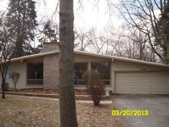 4106 Florence Ave, Downers Grove, IL 60515