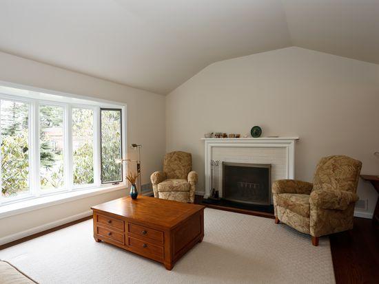 191 Pinewood Rd, Hartsdale, NY 10530