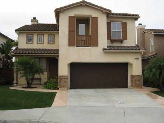 13122 Mesa Crest Pl, San Diego, CA 92129
