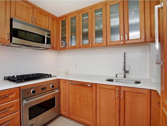 205 E 85th St APT 6A, New York, NY 10028
