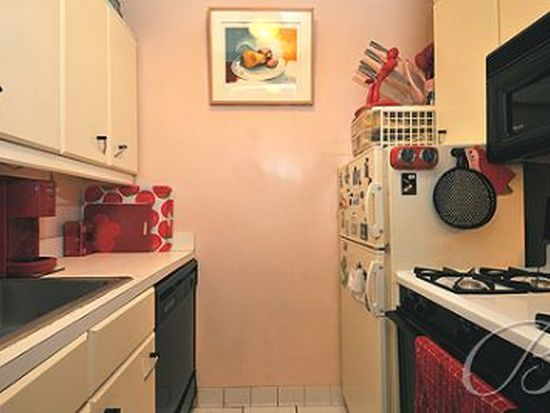 320 E 35th St APT 2H, New York, NY 10016