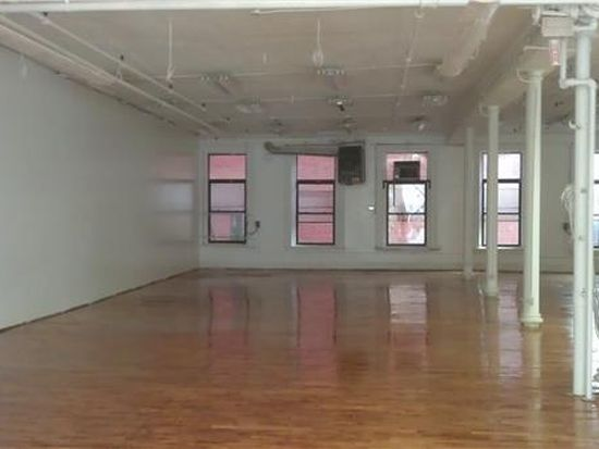 424 Broadway FL 5, New York, NY 10013