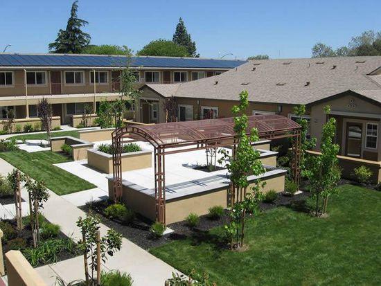4707 Kentfield Rd, Stockton, CA 95207