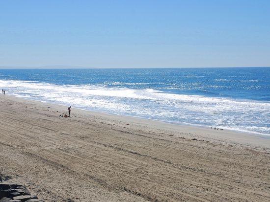 933 S Pacific St, Oceanside, CA 92054
