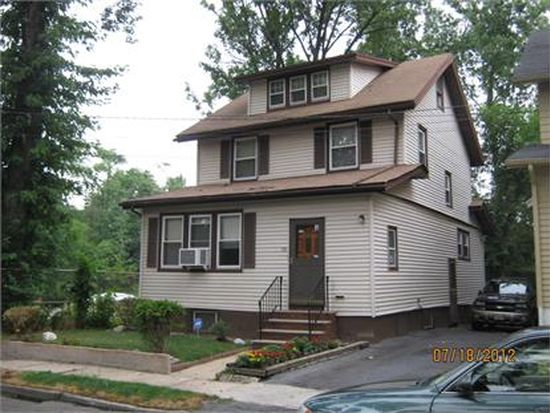 35 Lehigh Pl, Irvington, NJ 07111