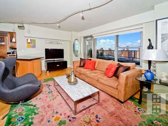175 W 13th St APT 18D, New York, NY 10011