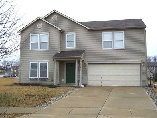 14440 Country Apple Ct, Fishers, IN 46038