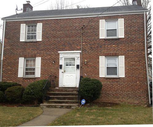 568 Purce St, Hillside, NJ 07205